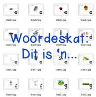 https://teachingresources.co.za/product/woordeskat-vir-beginners/