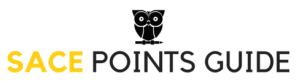 SACE points