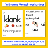 https://teachingresources.co.za/vendors/my-klaskamer-juffer-se-winkel/
