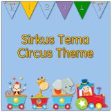 Circus Sirkus A