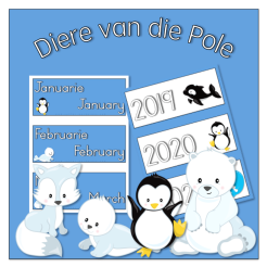 https://teachingresources.co.za/product/diere-van-die-pole-tema-animals-from-the-north-south-poles/