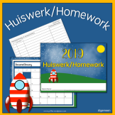 https://teachingresources.co.za/product/huiswerkboek-ruimtetuig-homework-booklet-spaceship/