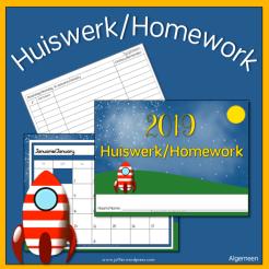 https://teachingresources.co.za/product/huiswerkboek-ruimtetuig-homework-booklet-spaceship/
