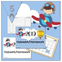 https://teachingresources.co.za/product/lugvaart-huiswerkboek-flight-homework-book/