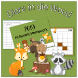 https://teachingresources.co.za/product/forest-critters-diere-in-die-woud/